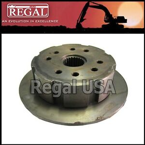6s3398 Drum For Caterpillar 3905279