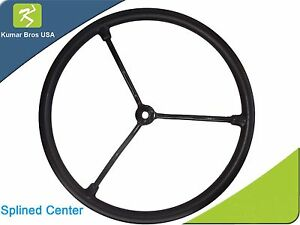 New Steering Wheel Ford 660 532 420 201 2030 2120 3550 4500 515 535 540