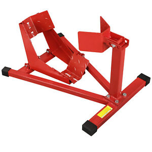 2 Ton Load Leveler For Engine Hoist Shop Crane Cherry Picker Jack Lift 4000lbs