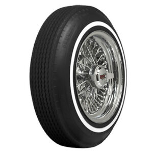 Premium Sport 520 14 5 8 Ww Low Rider Quantity Of 2