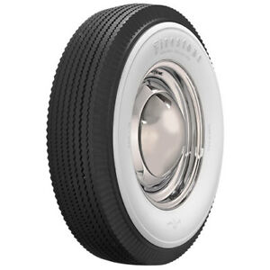 Firestone Deluxe Champion Bias 700 15 4 1 8 Ww quantity Of 2