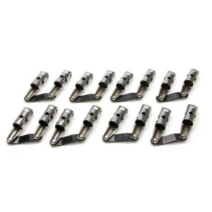 Crane Cams Mechanical Roller Lifters Bbc Chevy 13570 16 Free Shipping