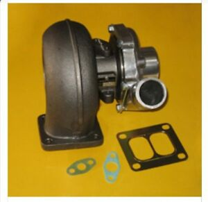 Cat Caterpillar 963 Crawler Loader Turbo Turbo Charger 7n4651 Engine 3304 215d
