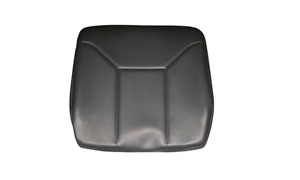 New Vinyl Seat Cushion Bottom For Nissan 87300 fb400
