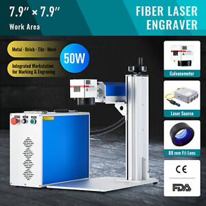 17 7 450mm Electric Paper Cutter Automatic Paper Cutting Machine Infrared Laser