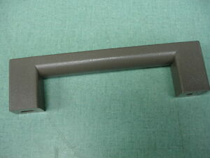 Agilent Hp 8647a 8648b c Rear Handle 08647 40003
