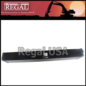 2235111 Core A Radiator For Caterpillar 950b 950e 223 5111