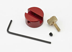 Hornady Anvil Base Kit (AB1)
