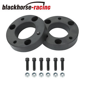 3 Front Leveling Lift Kit For 2004 2006 2010 2wd 4wd 04 17 Ford F150 New