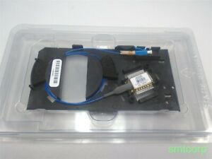Agere Systems Fiber Optic Laser Module Part Number E2520s31