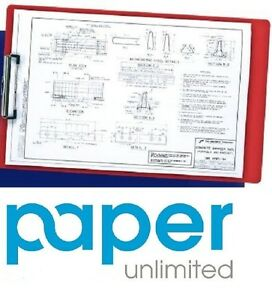 94 Ultra Bright 13 X 19 500 Sheets 20 Lb Copy Paper For Laser Printing