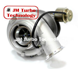 Cat Diesel C12 Turbo Caterpillar Turbocharger Replace For Oem
