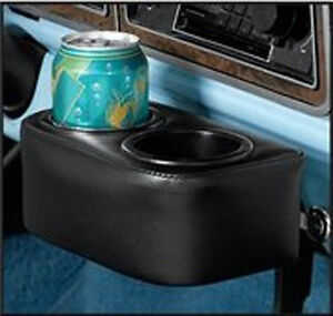 Ashtray Drink Cup Holder Ford P u Truck 1973 1979 Bronco 1978 1979