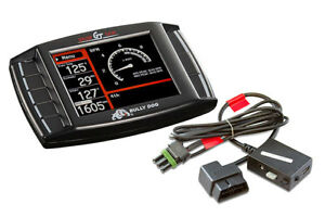 Bully Dog Triple Dog Gt Diesel Tuner Unlock Cable For 13 16 Dodge 6 7l Cummins