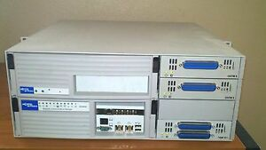Nortel Networks Business Communication Manager Bcm400