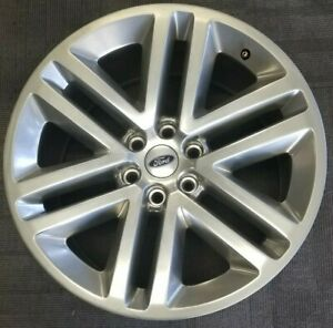 Dodge 2500 Pickup Factory Oem Steel Wheels Rims New Take Off Tires 17x7 1 2