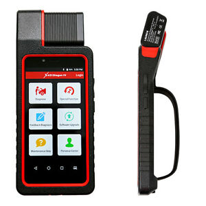 2017 Launch X431 X 431 Diagun Iv Diagnostic Code Scanner With 2 Year Free Update