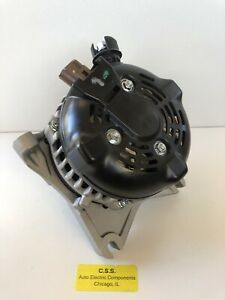 New Alternator Cadillac Catera 3 0 3 0l 1997 1998 1999 2000 2001 0 123 510 064