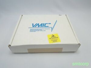 Vmic Vmivme 7697 160 Single Board Computer New