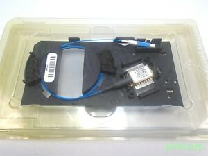 Lucent Fiber Optic Laser Module Part Number E2520s886