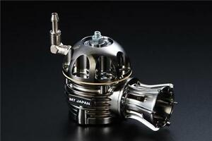 M7 Japan Universal Fitment Hyper Sound Blow Off Valve Rare Authentic Sale