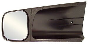 Cipa Mirrors 10200 Custom Towing Mirror