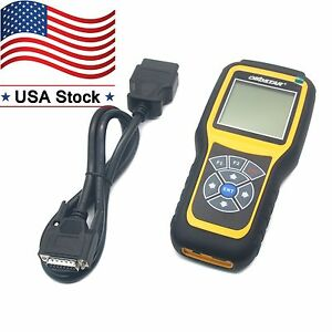 Obdstar X300m For Odometer Adjustment Obdii X300 M Mileage Correction Tool Us