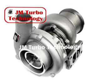 Caterpillar 3116 Turbo Cat Turbocharger For Moveing Earth Truck