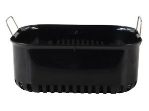 Hornady Lock-N-Load Sonic Cleaner Cleaning Basket 2 Liter 150206