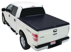 Truxedo Truxport Roll Up Tonneau Cover 2008 16 Ford F 250 F 350 F 450 Sd 8 Bed
