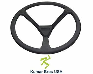 New Kubota Steering Wheel B20 B5200 B6200 B7200 B8200 B9200