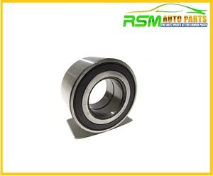 Front Wheel Bearing For Mirage 14 15