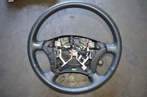 small steering wheel in stock replacement auto auto parts ready to ship new and used. Black Bedroom Furniture Sets. Home Design Ideas