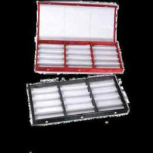 0083 Optical Eyeglass Spectacles Frames Storage Counter Display Tray 10 Piece