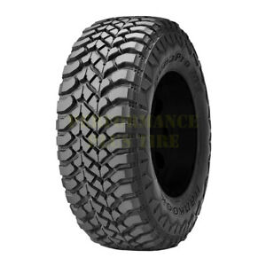 Hankook Dynapro Mt rt03 35x12 5r20lt 121q 10 Ply quantity Of 4
