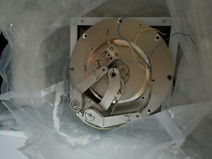 Amat Applied Materials Smg Mainframe Wafer Robot 4 5 0010 35990r
