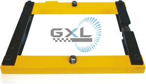 Gxl Differential Housing Spreader Tool For Dana 30 44 60 70 And 80 Series