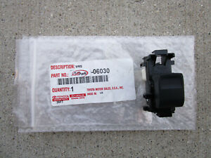 12 14 Toyota Fj Cruiser Rear Right Side Power Window Switch Brand New