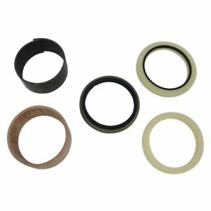 Hydraulic Cylinder Seal Kit For John Deere Tractor Ah210484