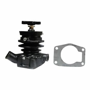 Water Pump For Case International Tractor H Super Others 54148da