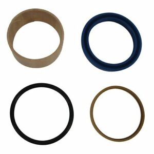 Hydraulic Cylinder Seal Kit For John Deere Tractor Ah149815
