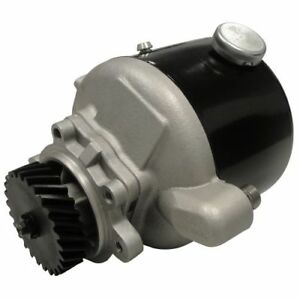 Power Steering Pump For Ford Tractor 4630 4830 5030