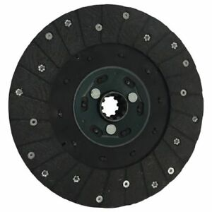Clutch Disc For Allis Chalmers Wc Wd Wd45 70226724 70227074