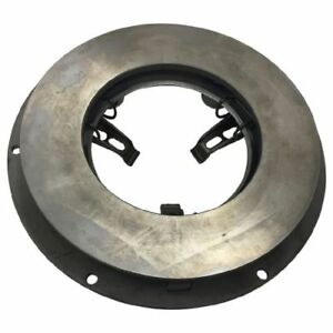 Clutch Plate For Allis Chalmers Wc Wd Wd45 Wf 70216791 70230506