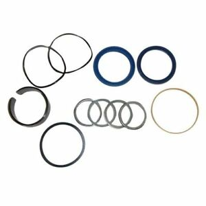 Hydraulic Cylinder Seal Kit For Ford Tractor 85804743