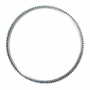 New Ring Gear For Ford New Holland Tractor 2000 3000 5000 7000 8000 9000