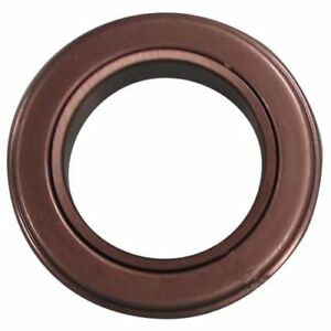 New Release Bearing For Ford New Holland Tractor 1900 1910 1920 2110