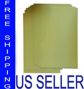 12 Sheet Pack W Kevlar Ballistic Bulletproof Fabric 10 x14 Nij Iiia Capable