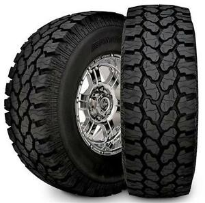 Pro Comp Tires 295 60r20 Radial Xtreme A T 5060295