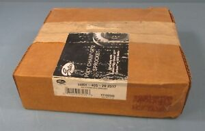 Gates 14mx 40s 20 2517 Poly Chain Gt 2 Taper Lock Timing Sprocket Pulley Nib